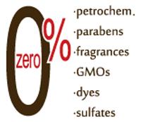 Zero-percent2