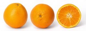 orangeoil