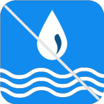 Icon_WaterManagement