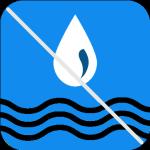 Icon_WaterManagement