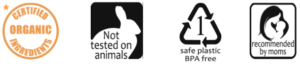 fb-symbols-bar